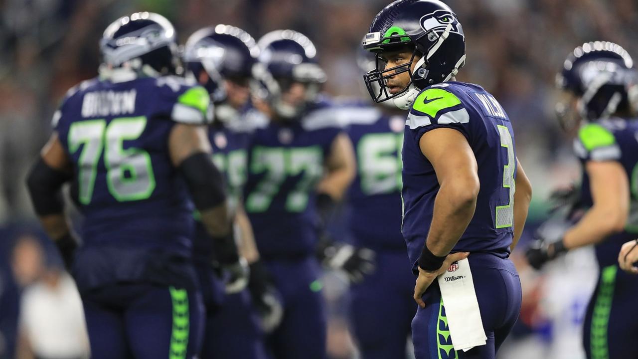 4e38bd16104 Ranking all 32 NFL uniforms