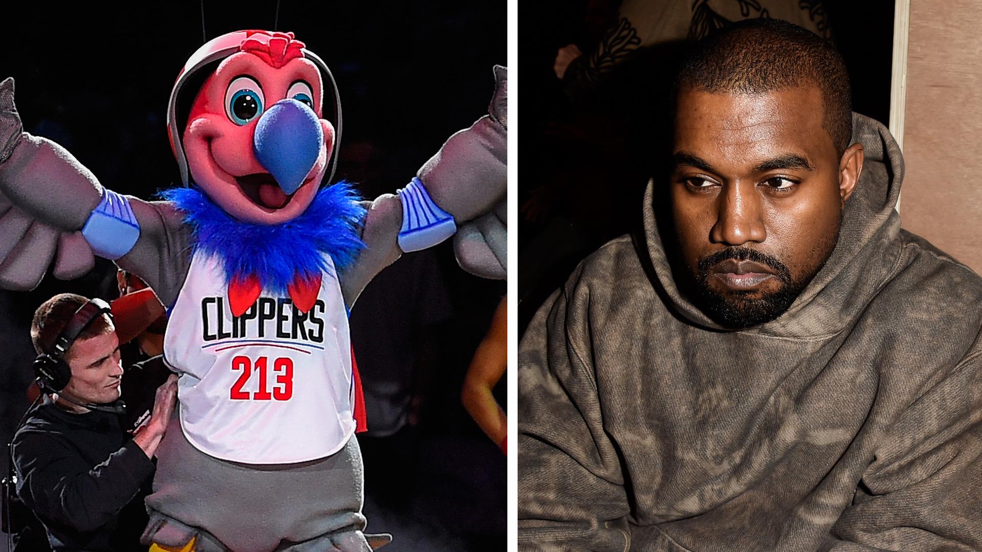 SPLIT-Kanye-West-Clippers-Mascot-031316-AP-GETTY-FTR.jpg