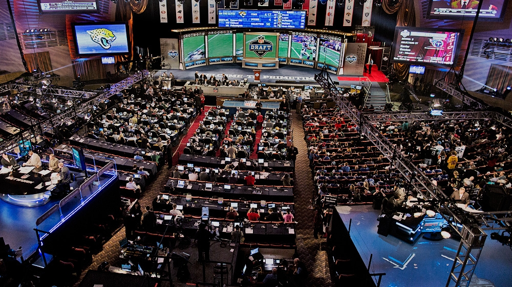 ohio state nfl draft picks who is the best team in nfl