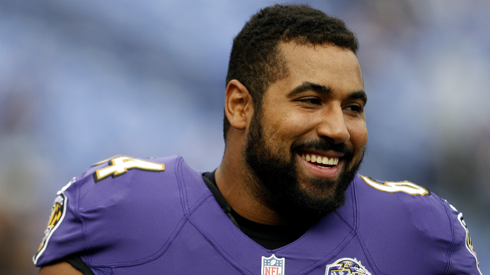 john-urschel-getty-FTR