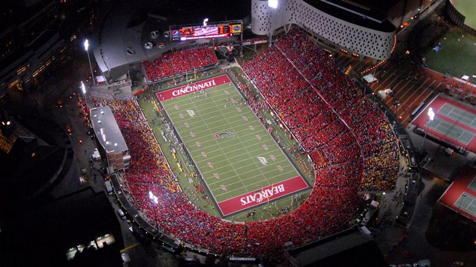 Cincinnati-Stadium1-050415-CINCY-FTR.jpg