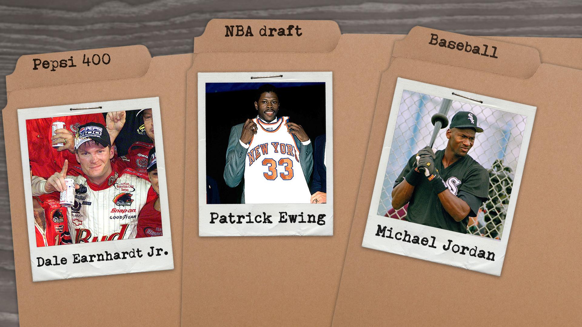 3ddef4817 innovative design 42d41 d98bb michael jordan chicago white sox womens black  roster name number t shirt - caixabrancacanal.com