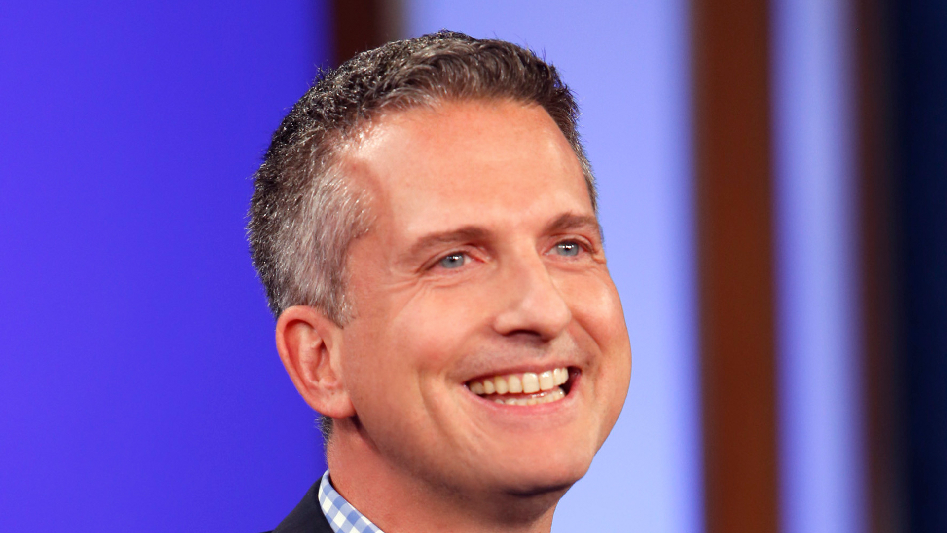 Bill-Simmons081214-FTR-FB.jpg