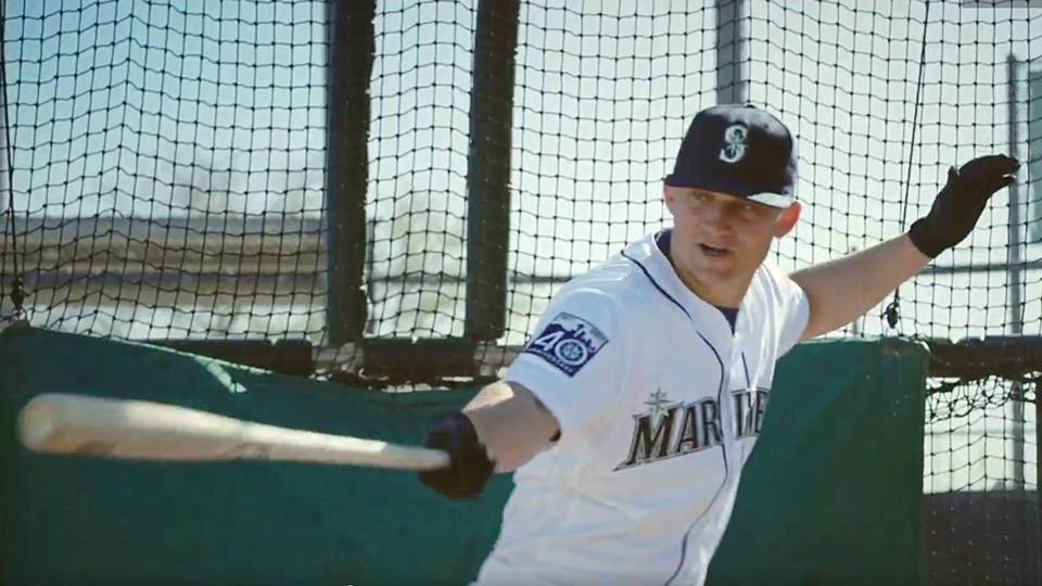 MarinersVideo-Mariners-FTR-031517.jpg