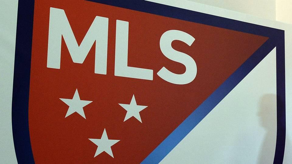 MLS logo FTR .jpg