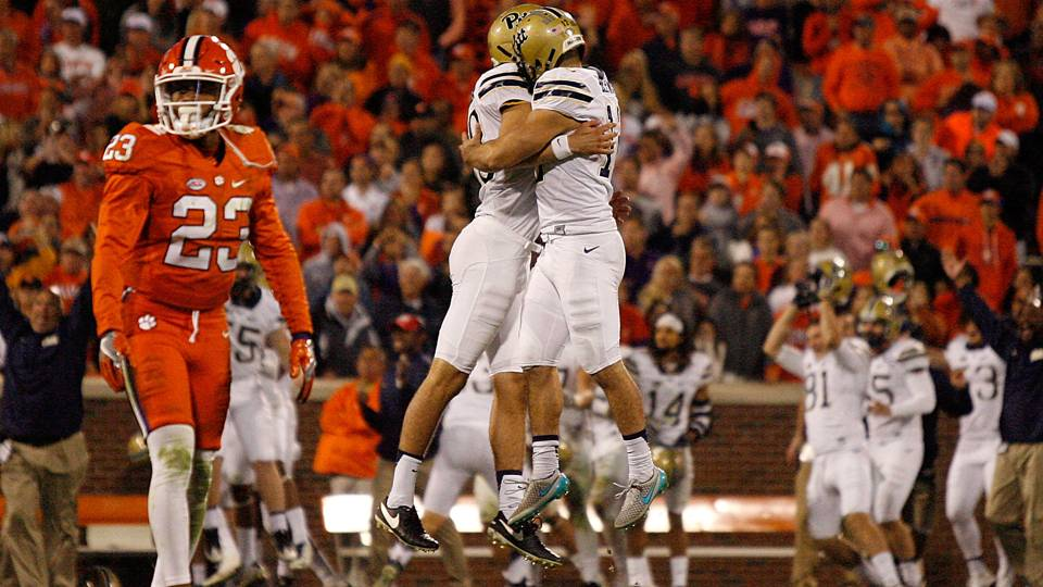 ncaa football scores live week 11 college football lines