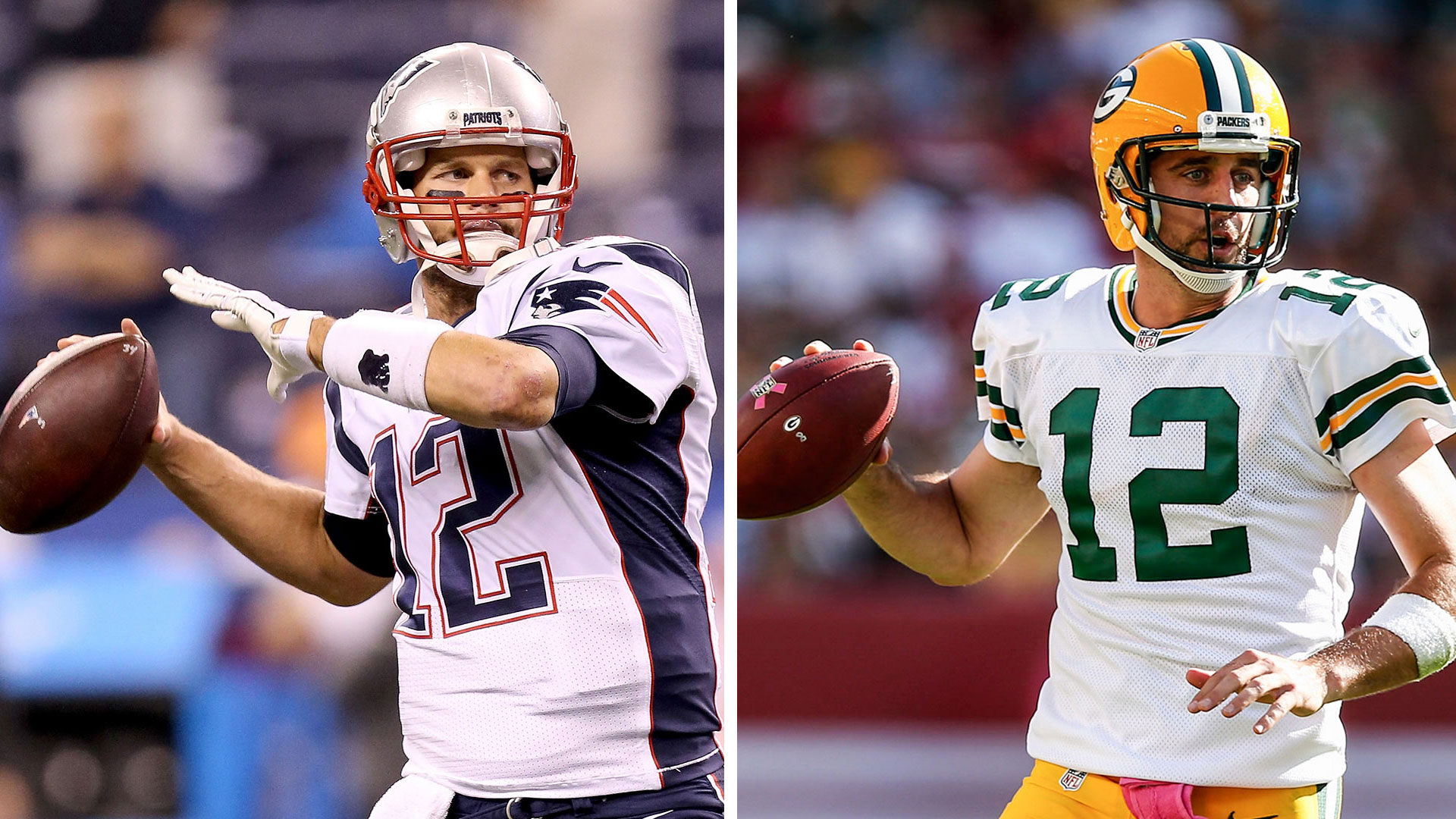 patriots broncos betting line packers bears spread