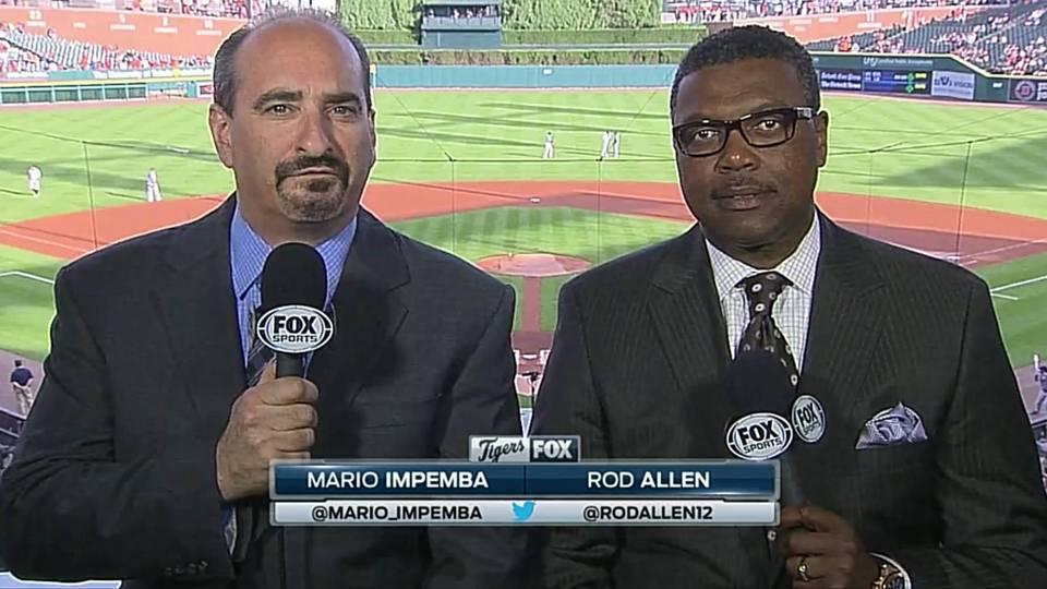 Mario Impemba Rod Allen FTR.jpg.jpg