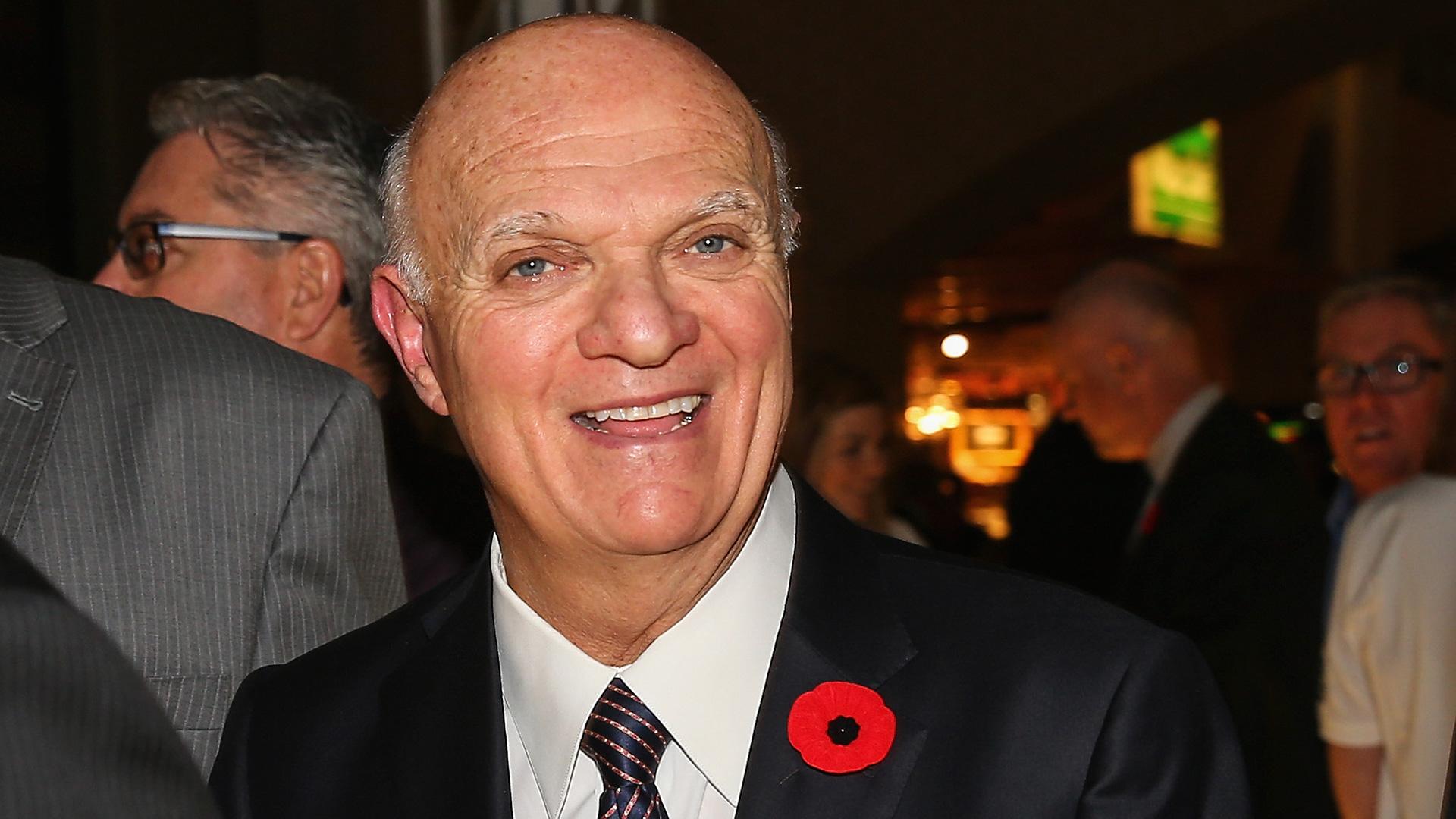 Anderson bounces back in Senators win over Maple Leafs