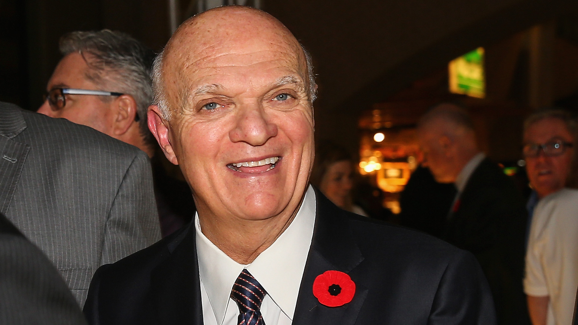 Lou-lamoriello-122215-getty-ftrjpg_16kvgu4ph0erg1w2pktfrxpw99