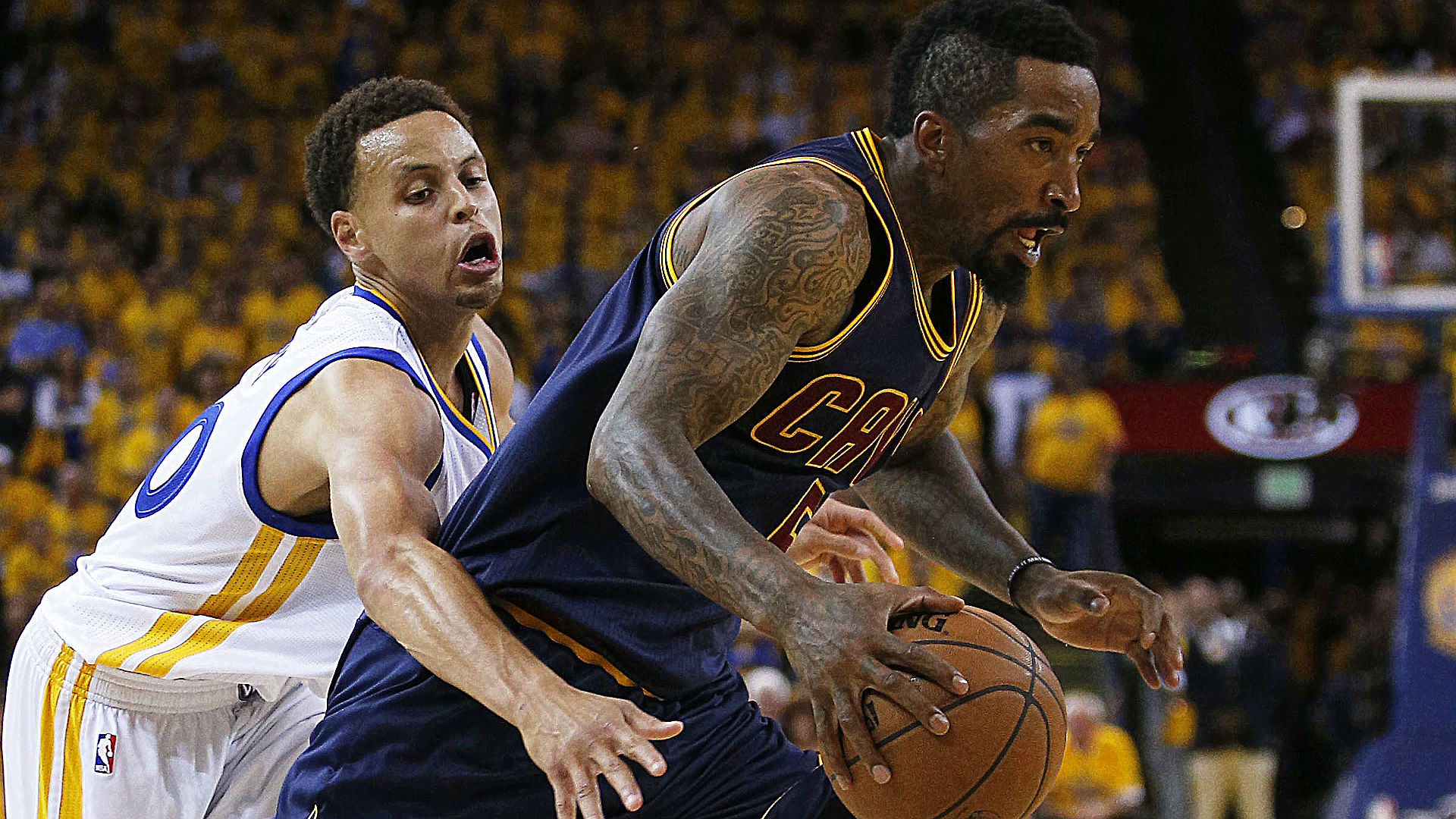 Warriors vs. Cavaliers Game 6 betting line and pick – Expect big effort from Cleveland