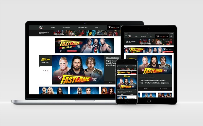 WWE-homepage-website