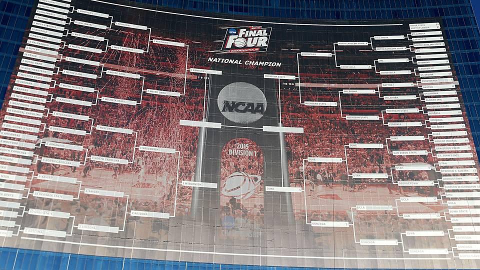 NCAA-bracket-021417-Getty-FTR.jpg