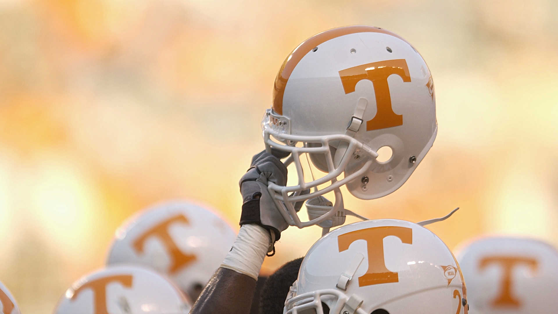 Inside John Currie's final weeks as Tennessee Athletic Director