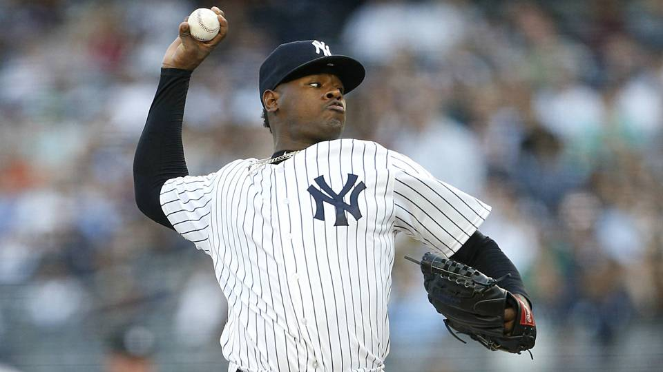 LuisSeverino-Getty-FTR-061018.jpg