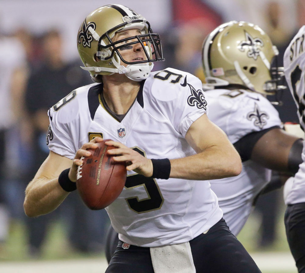 Drew-Brees-112113-AP-DL