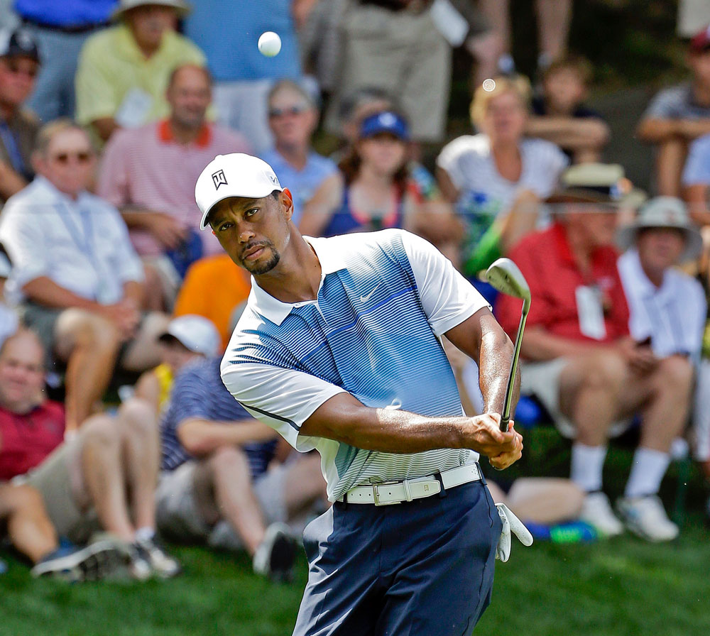 Tiger Woods-080614-AP-DL.jpg