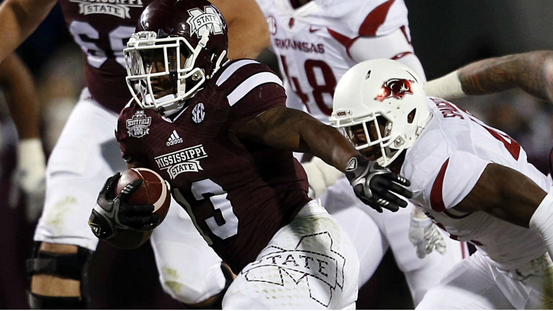 Mississippi State at Ole Miss betting preview and pick – Rebels playing spoiler role as home dogs