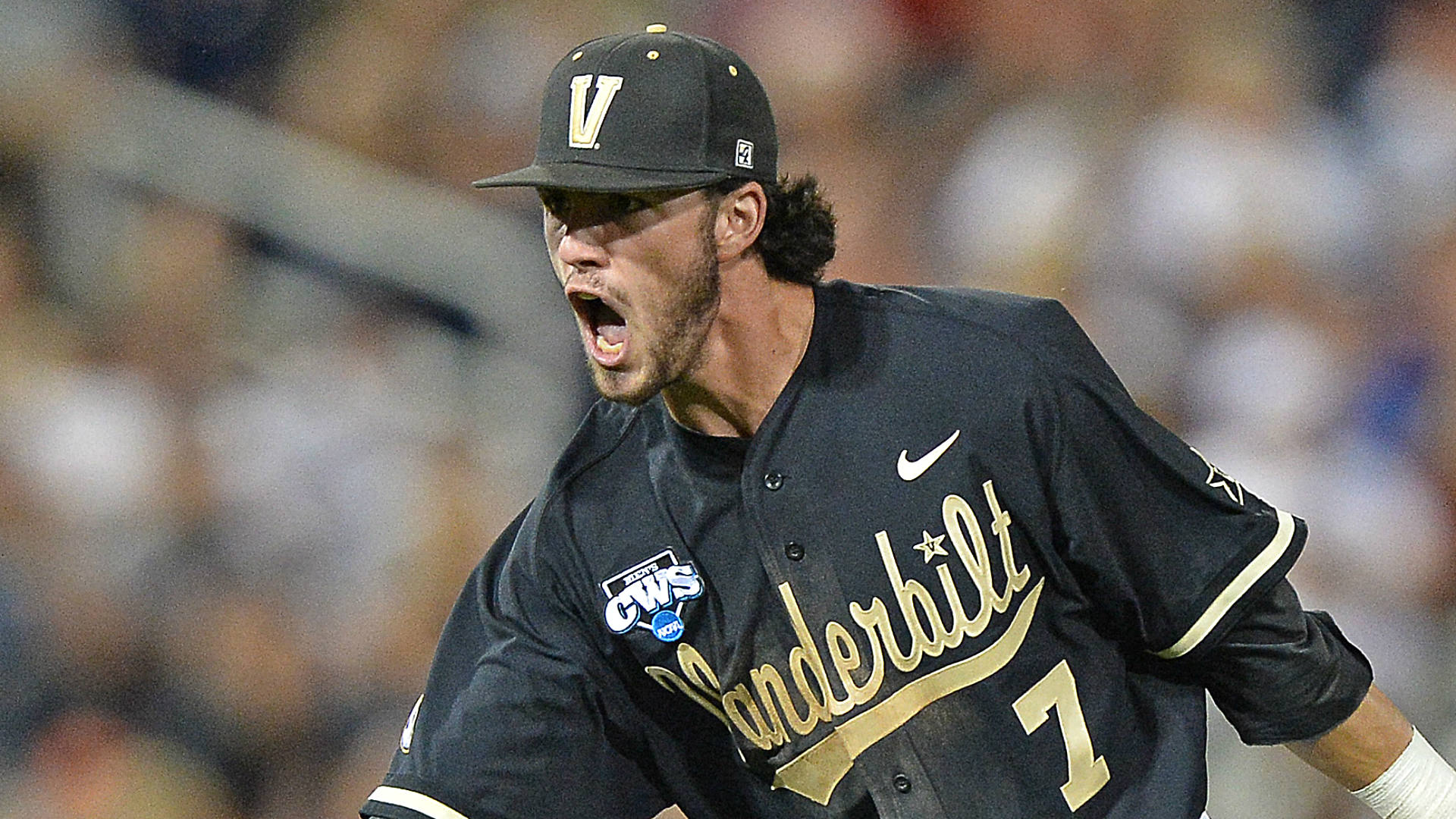 Dansby-Swanson-FTR-Getty-MLB-draft.jpg