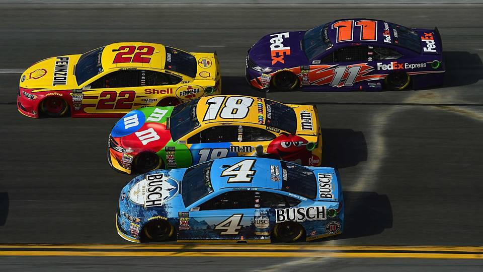 NASCAR-Clash-021118-Getty-FTR.jpg