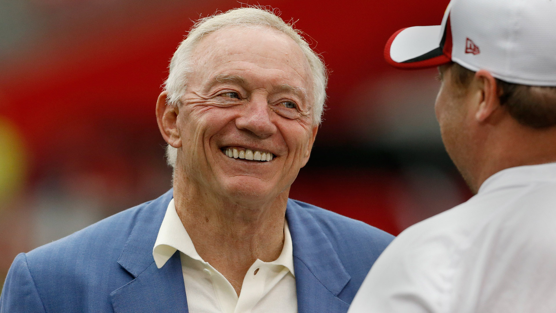 Jerry_Jones_FTR_121913_AP.jpg