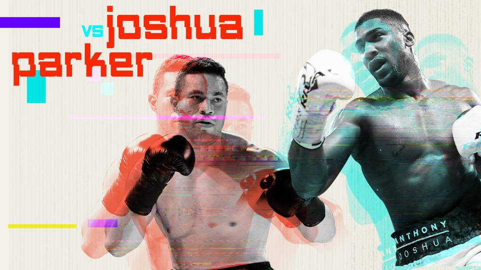 Joshua-vs-Parker-FTR-032218