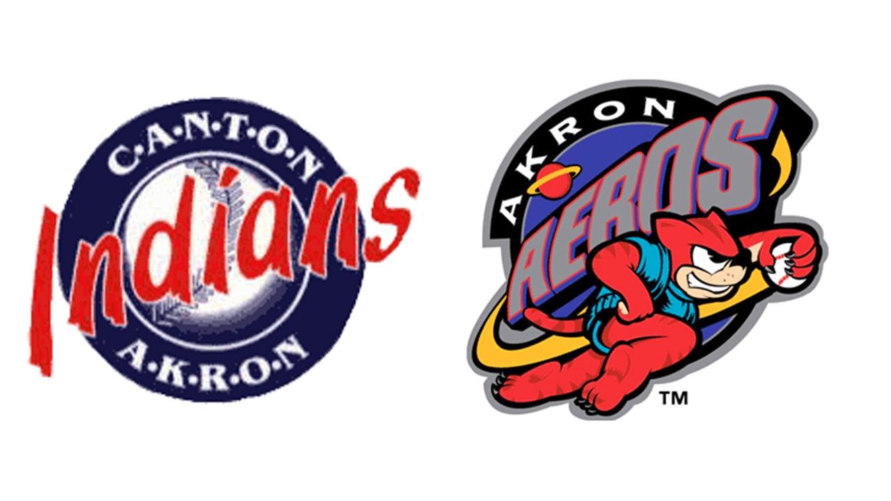 native american sports mascots