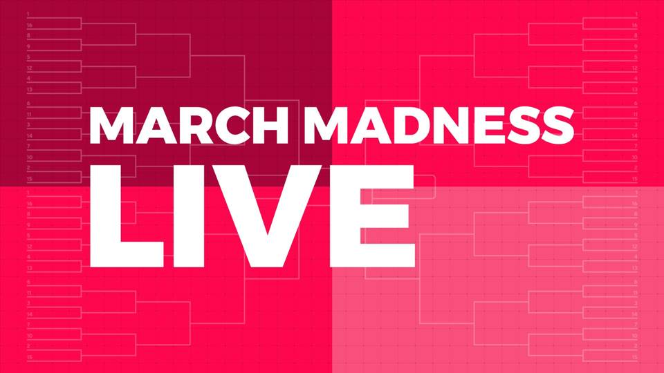 Uk Basketball: Live March Madness Scores, Highlights From Saturday's NCAA