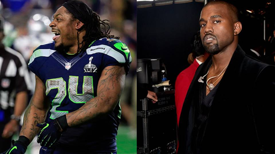 marshawn-lynch-kanye-west-021115-getty-ftr