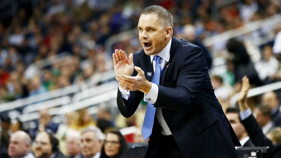 chris-holtmann-ftr-getty-072315