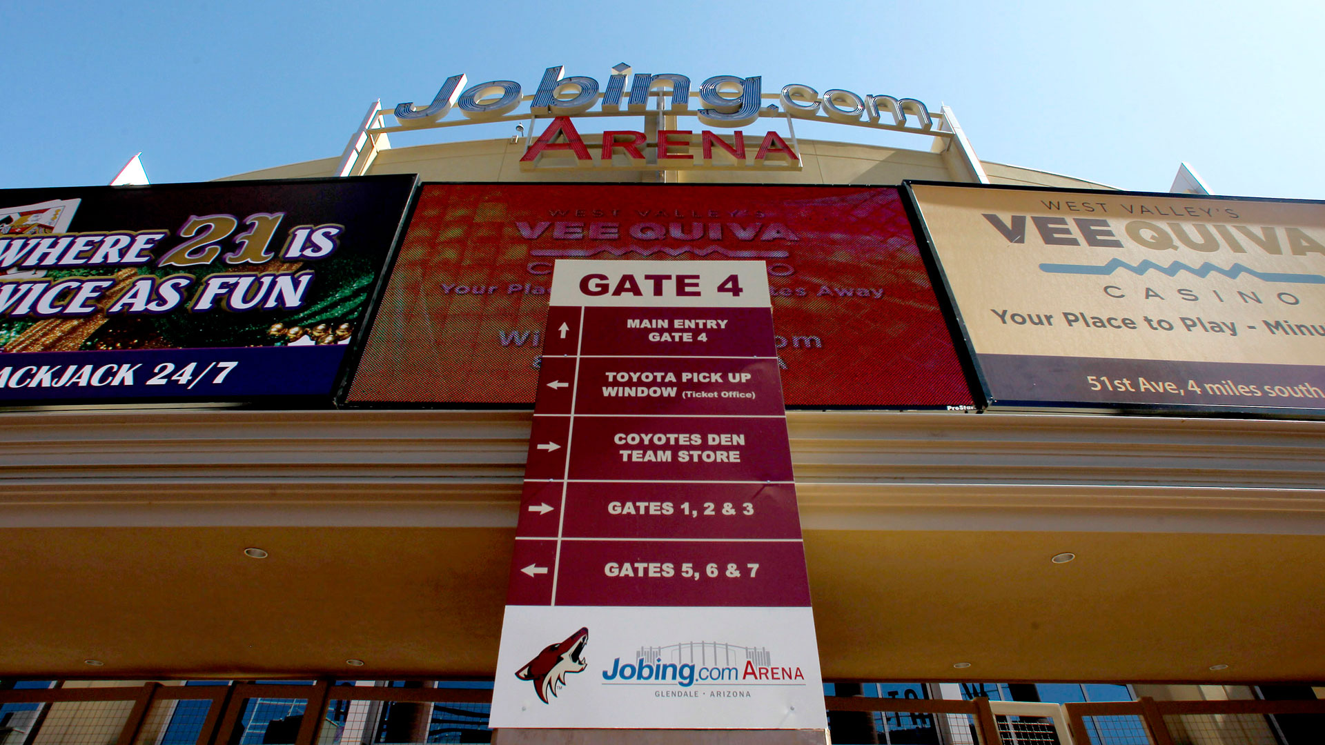 Coyotes-arena-FTR-12914