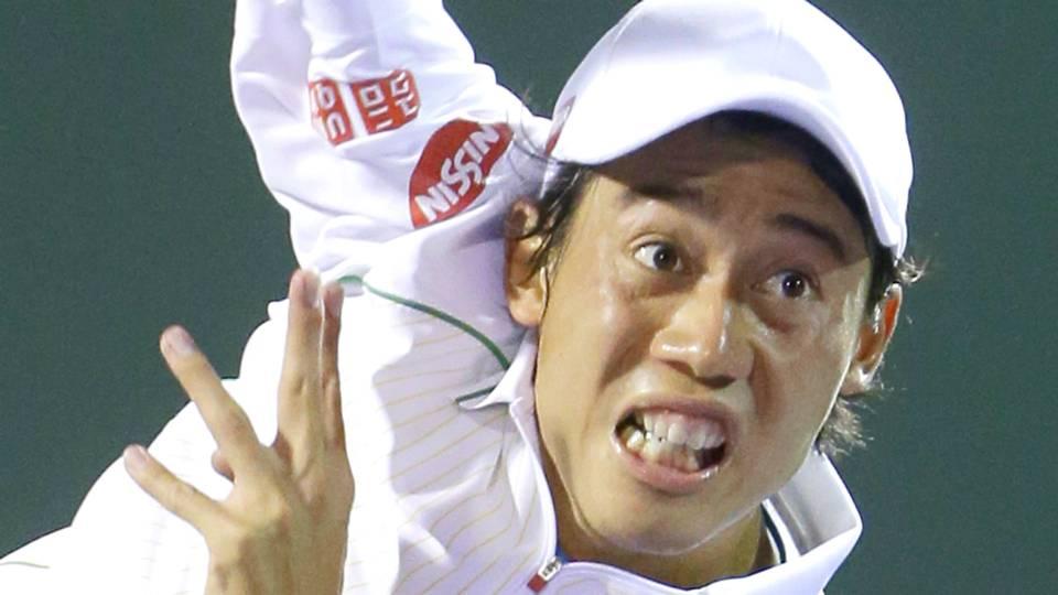 nishikori-kei032714-ap-ftr.jpg