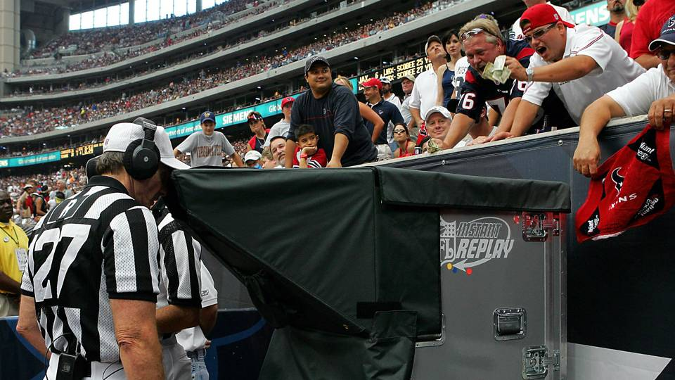 NFL officials-instant replay-fans-getty-ftr.jpg