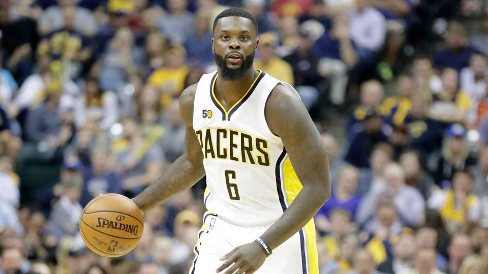 lance-stephenson-pacers-point-guard-061917-ftr