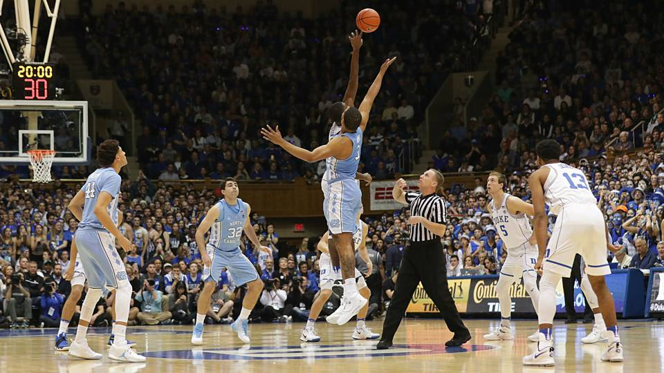 UNC-Duke-tip-020917-Getty-FTR.jpg