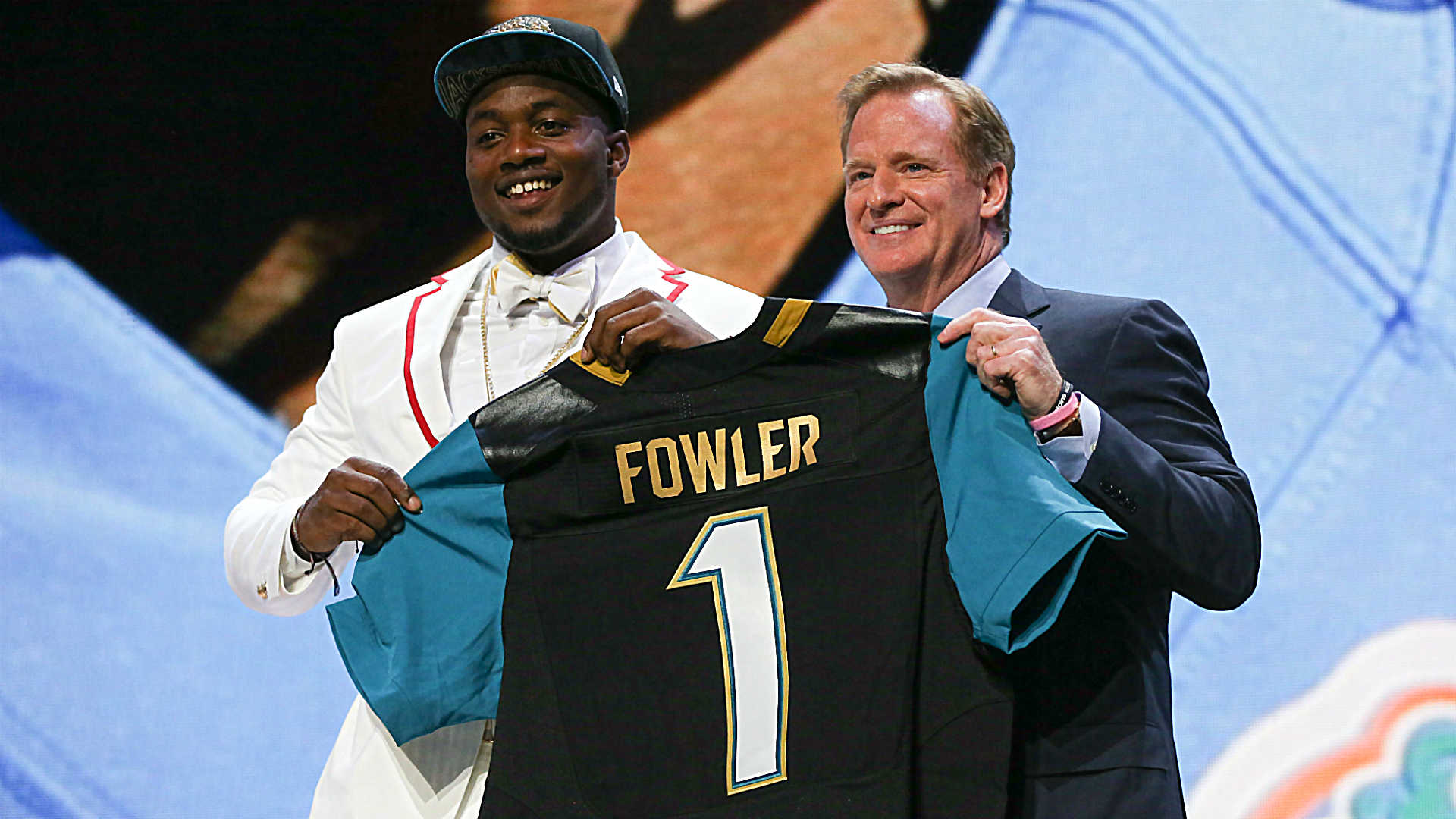 Dante-Fowler-051515-GETTY-FTR.jpg