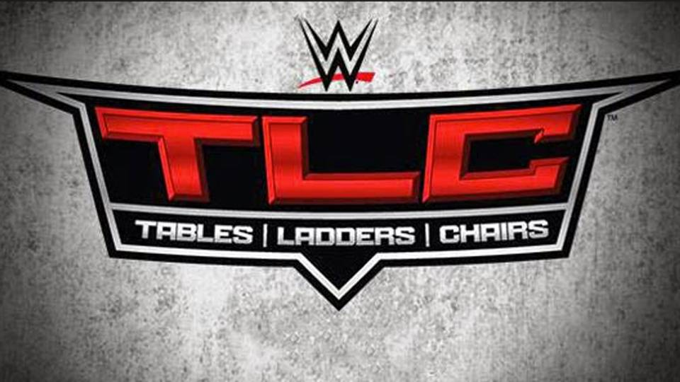 WWE-TLC-PPV-121315-wwe-ftr