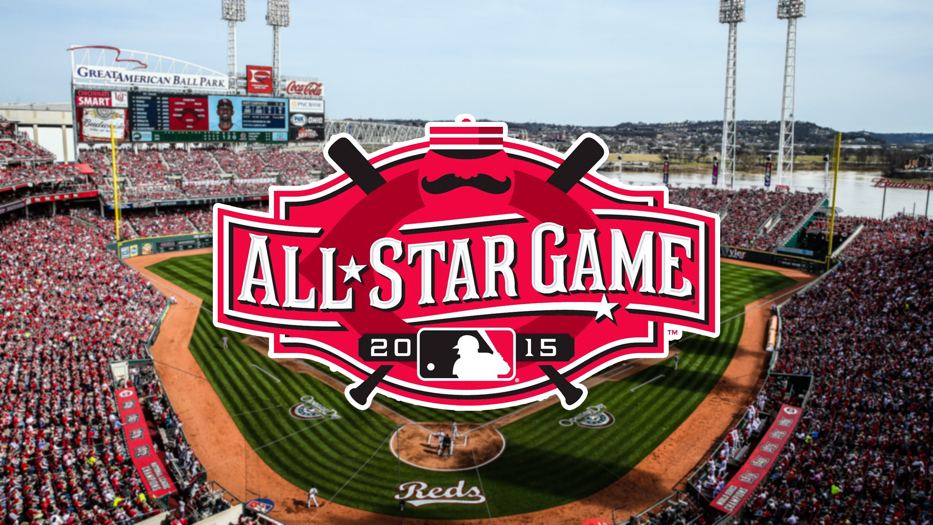 MLB All-Star Game Tickets | Single Game Tickets & Schedule ...