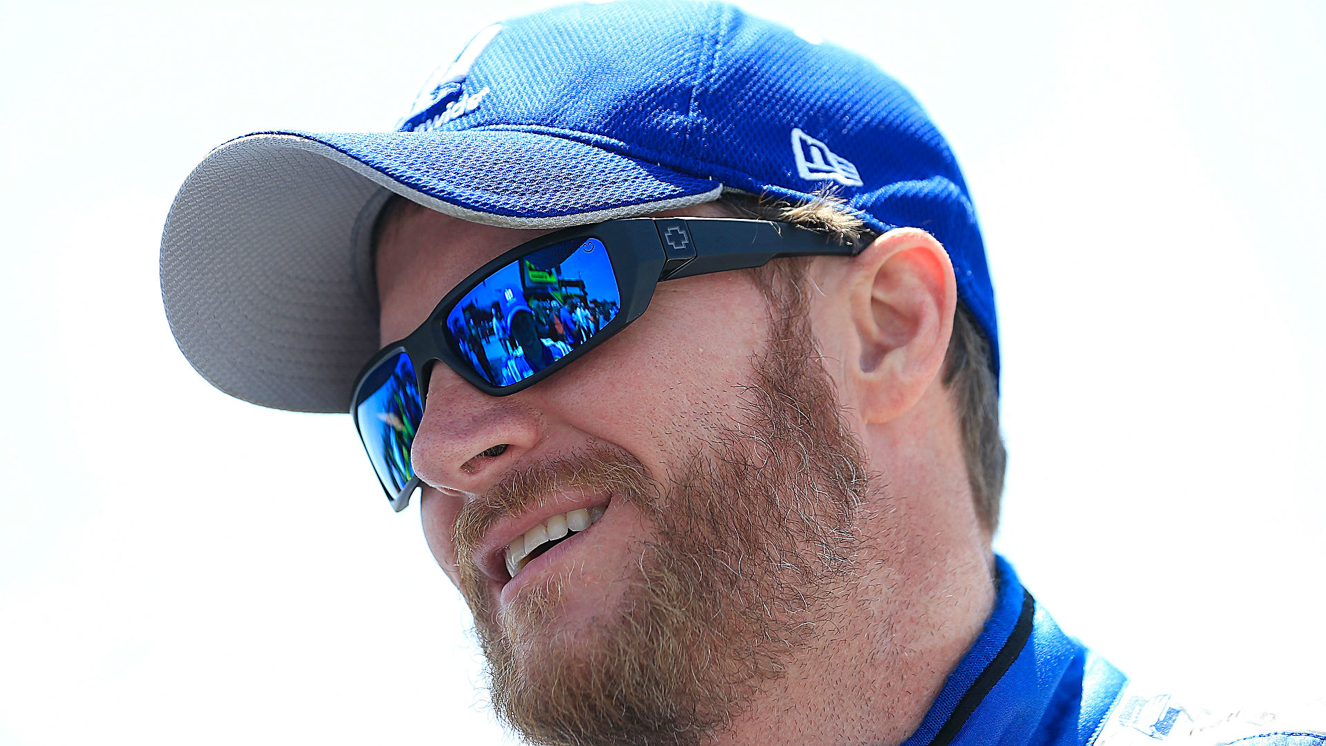 NASCAR odds and driver ratings – Earnhardt Jr. tops wide-open field at Daytona