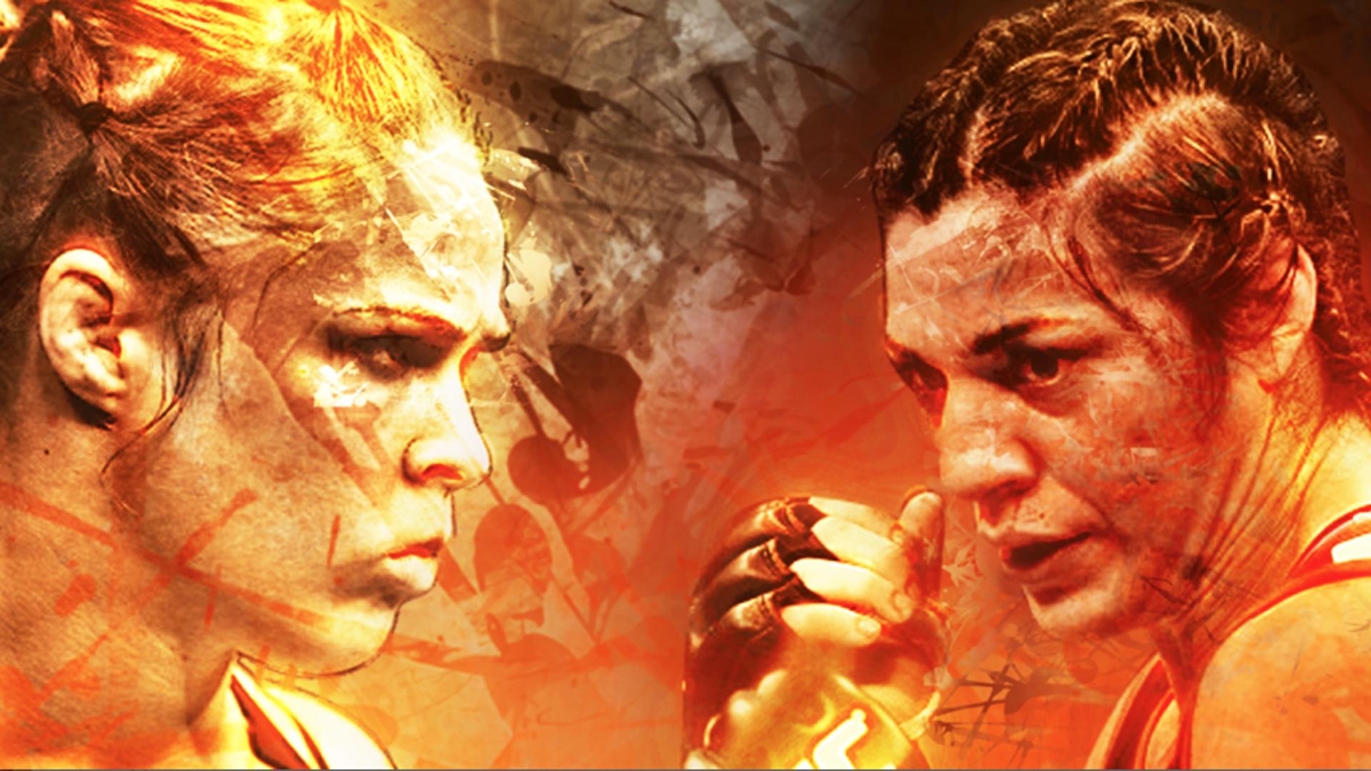 Ronda-Rousey-UFC-190-Correia-073015-SN-ftr