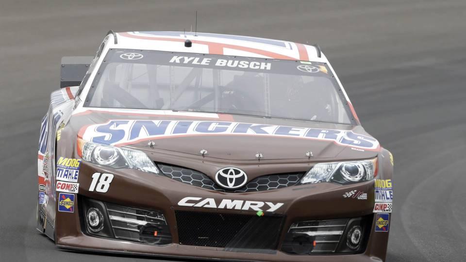 Kyle Busch-072714-AP-FTR.jpg