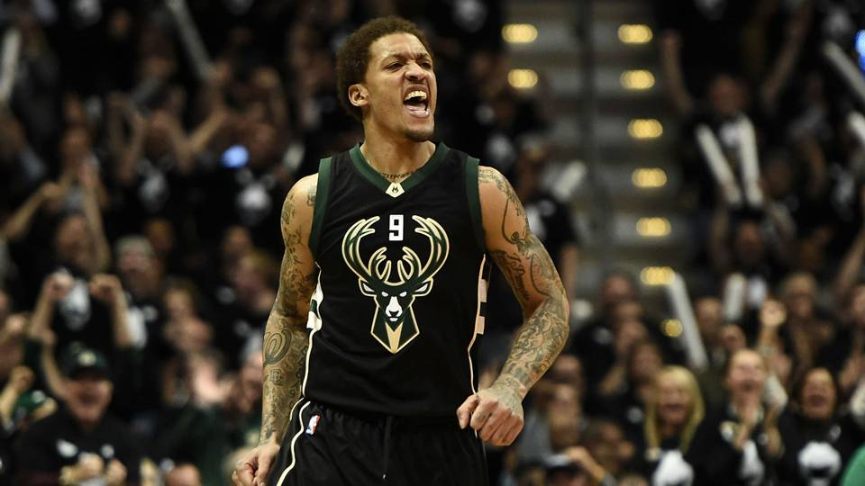 NBA free agency  Michael Beasley could be more important to Knicks than you  think 7561db500