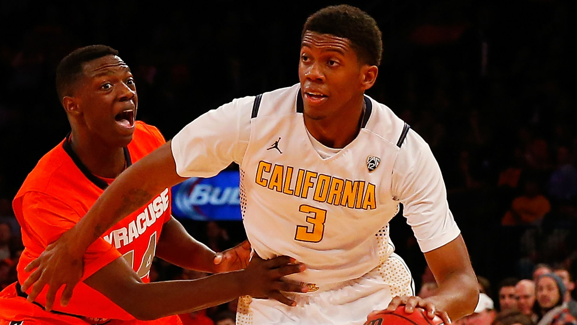 College basketball betting preview - Top-10 teams in action in Monday double-header