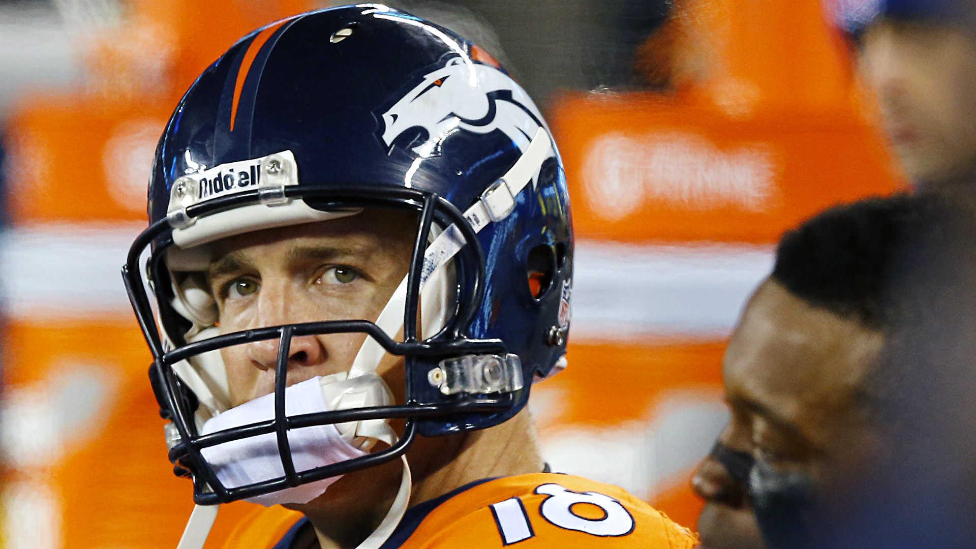 Peyton-Manning-042314-AP-FTR