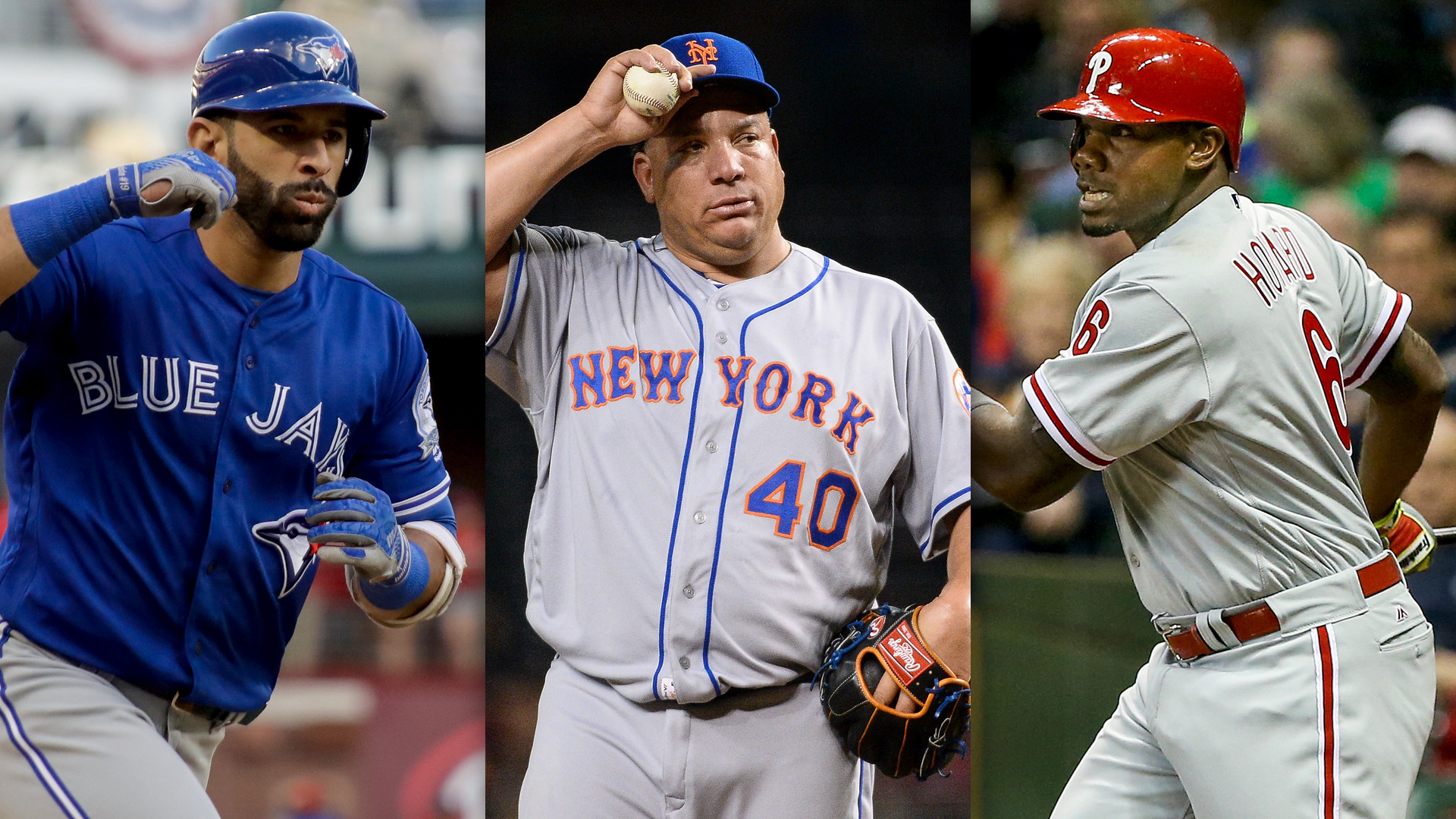 Split-jose-bautista-bartolo-colon-ryan-howard-110716-getty-ftrjpg_9ljo3qmvtyqp1xp2aajc397lb