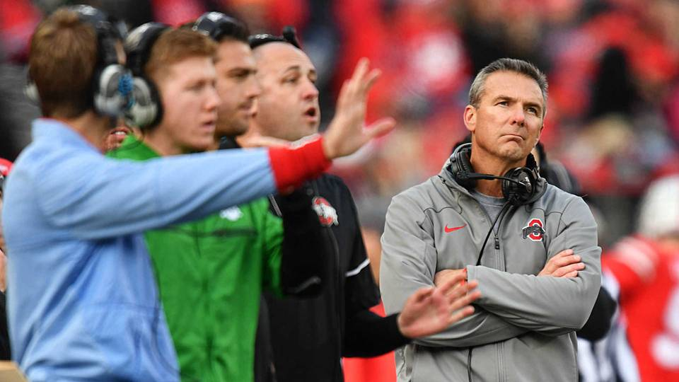 Urban Meyer-082318-GETTY-FTR
