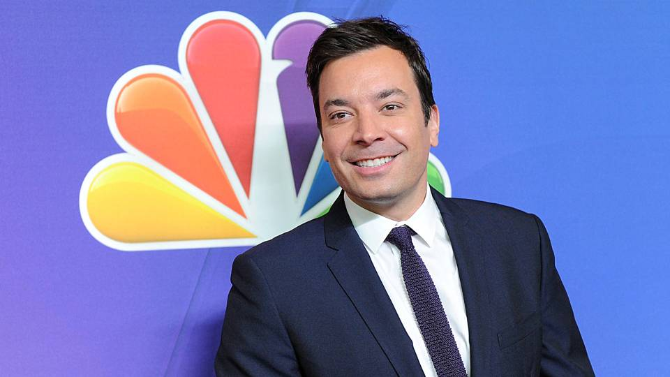 Jimmy-Fallon-FTR-060114-AP