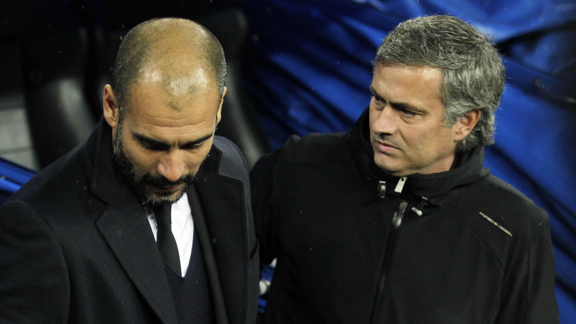 guardiola-mourinho-FTR-041114.jpg