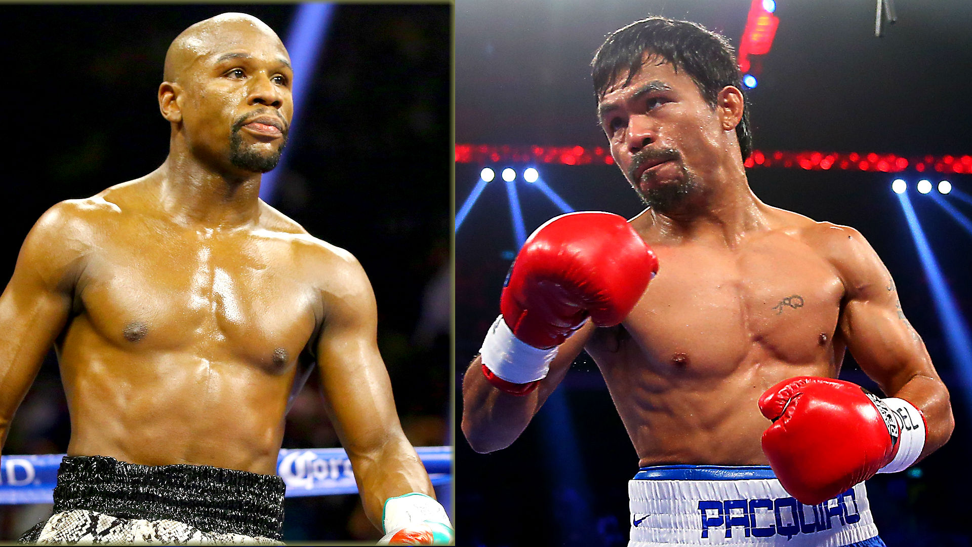 mayweather-pacquiao012315-getty-ftr.jpg