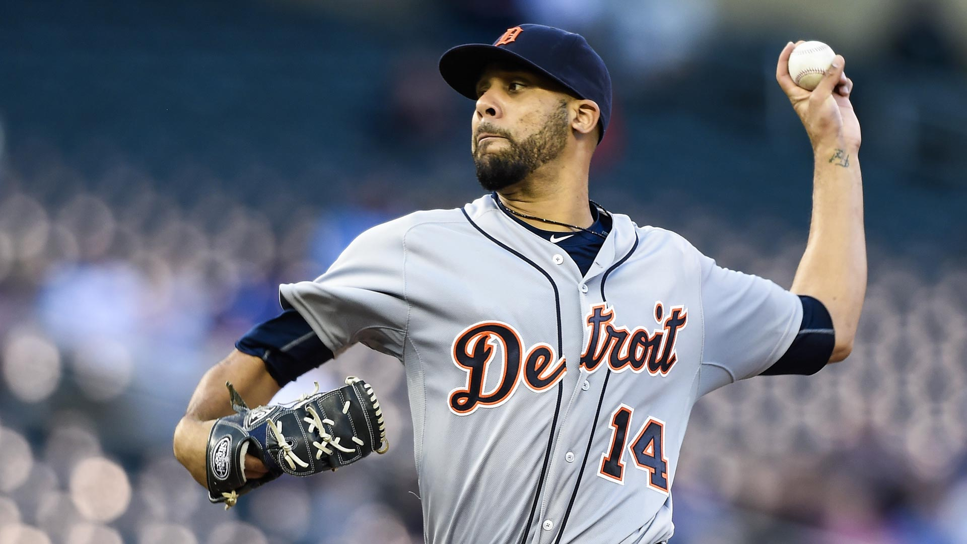 MLB odds and picks – Tigers' Price a bargain at Oakland